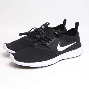 Nike Juvenate Women's Training Shoes